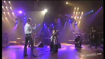 "David Bowie / Gail Ann Dorsey ""Under Pressure"" (1996)"