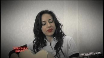 Bonus Taratata (Nora / Myra Awad / Maya Barsony) (2008)