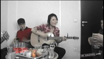 Bonus Taratata ( Pascale Picard ) (2008)