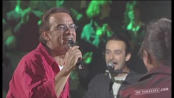 """Michel Fugain / Trio Esperança """"Les Sud Américaines"""" (1996)"""