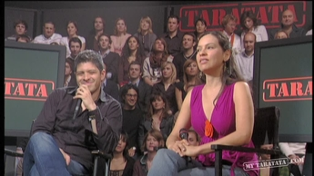 Interview Rodrigo Y Gabriela (2008)