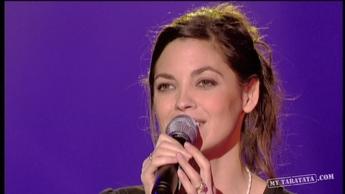 """Berry """"Le Bonheur"""" (2008)"""
