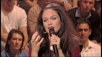 Interview Grace (2008)