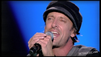 "Daniel Powter ""Next Plane Home"" (2008)"