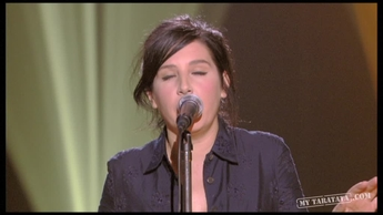 "Sharleen Spiteri ""Stop I Don't Love You Anymore"" (2008)"