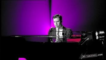 """Eli Paperboy Reed """"Drown In My Own Tears"""" (2008)"""