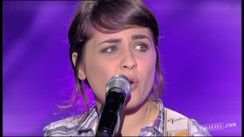 "Miliana ""Who's Guilty"" (Jeune Talent) (2009)"