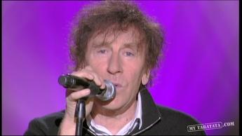 """Alain Souchon """"Les Saisons"""" (2009)"""