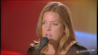 "Diana Krall ""The Boy From Ipanema"" (2009"