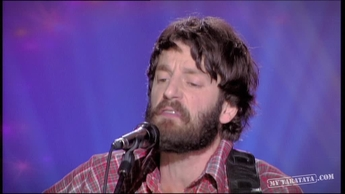 "Ray Lamontagne ""You Are The Best Thing"" (2009)"