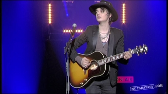 "Pete Doherty ""Arcady"" (2009)"