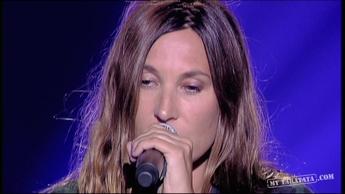 "Zazie ""La Nuit Je Mens"" (2010)"