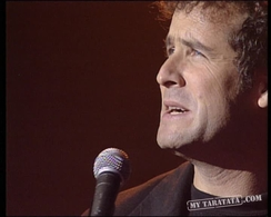 "Johnny Clegg and Savuka ""Asibonanga"" (1993)"