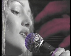 "Vanessa Paradis ""Gotta Have It / Dis-Lui Toi Que Je T'Aime"" (1993)"