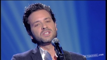 "Adam Cohen ""What Other Guy"" (2012)"