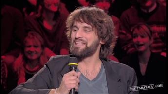 Chronique De Micho (Taratata N°419) (2012)