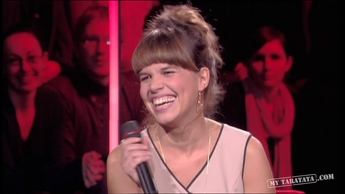 Interview Lady Linn & Her Magnificient Seven (2012)