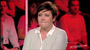 Interview Ariane Moffatt (2012)