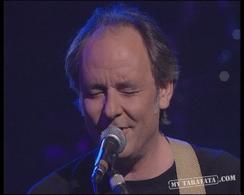 "Maurane / Maxime Le Forestier ""J'ai Eu Trente Ans"" (1993)"