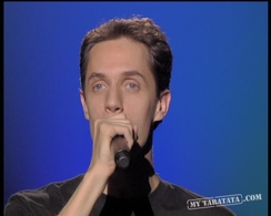 "Grand Corps Malade / Rouda / Rime / Neobled / Sancho ""Attentat Verbal"" (2007)"