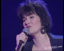 "Maurane ""Toutes Les Mamas / Ca Casse"" (1993)"