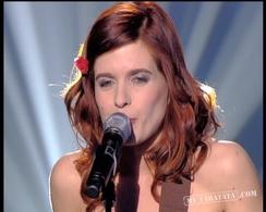"""Babet """"Le Marin"""" (2007)"""