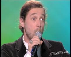 """Fatal Picards / Sanseverino """"Dès Que Le Vent Soufflera"""" (2007)"""