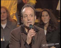 Interview Au P'tit Bonheur (1997)