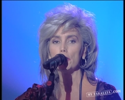 "Emmylou Harris ""All My Tears"" (1997)"