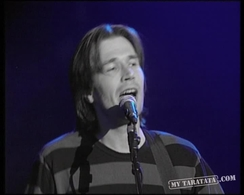 "Del Amitri ""Just Like A Man"" (1993)"