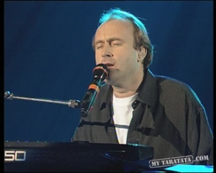 "Phil Collins ""In The Air Tonight"" (1993)"