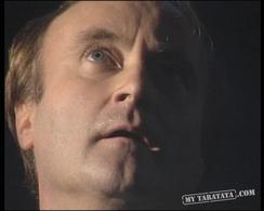 """Phil Collins """"Duo De Batterie"""" (1993)"""