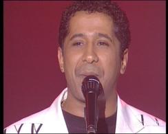 "Khaled ""Didi"" (1994)"
