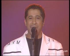 """Khaled """"N'ssi, N'ssi"""" (1994)"""