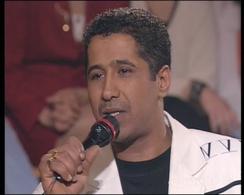 Interview Khaled (1994)