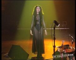 """Rachel Des Bois """"Ca Tue L'amour"""" (1994)"""