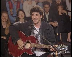 "Patrick Bruel ""Medley Acoustique"" (1994)"