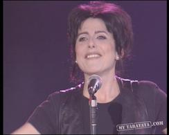 "Liane Foly ""J'irai Tranquille"" (1994)"