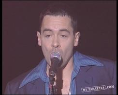 "Matt Bianco ""Our Love"" (1994)"