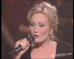 Interview Patricia Kaas (1994)