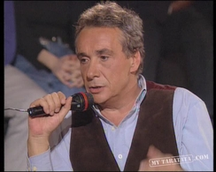 Interview Michel Sardou (1994)