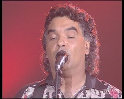 "Gipsy Kings ""No Vivere"" (1994)"
