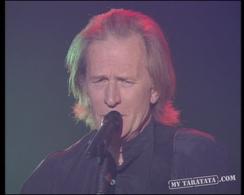 """Nino Ferrer """"La Danse De La Pluie"""" (1995)"""