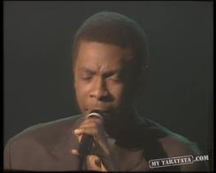 """Youssou N'Dour """"Undicided"""" (1995)"""
