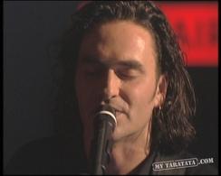 """Stéphane Eicher """"Des Hauts, Des Bas"""" (1995)"""