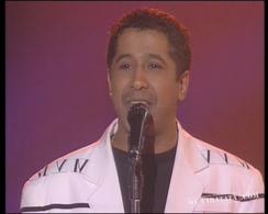 """Khaled """"N'ssi N'ssi"""" (1995)"""