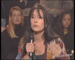 Interview Vallée (1995)