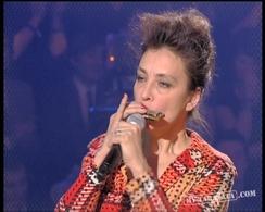 """Rita Mitsouko """"Communiqueur D'Amour"""" (2007)"""