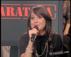 Interview Keren Ann (2007)