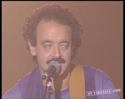 "Louis Chedid ""T'as Beau Pas Etre Beau"" (1993)"